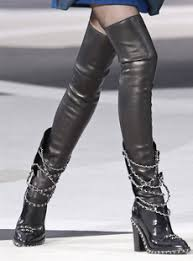 womens size 12 motorcycle boots metal chains thigh high boots cool motorcycle boots