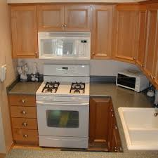 Where To Place Kitchen Cabinet Handles Kitchen Cabinets Pulls Kitchen Cabinets Pulls Knobs Choosing