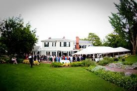 Lewis Ginter Botanical Gardens Wedding Mike Topham