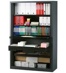bureau armoire armoire métallique de bureau pour tout classement dba