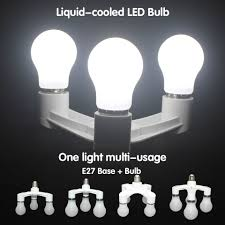compare prices on a15 bulb led online shopping buy low price a15