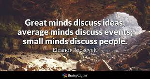 top 10 great quotes brainyquote