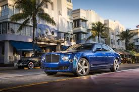 bentley mulsanne speed blue pictures tuning bentley 2015 mulsanne speed light blue auto metallic