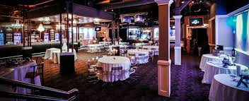 Wedding Venues In New Orleans Event Amenities Generations Hall New Orleans Wedding Venues