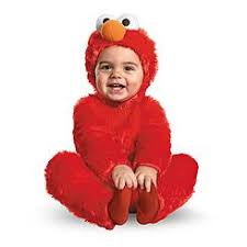 infant halloween costumes toddler costumes kmart