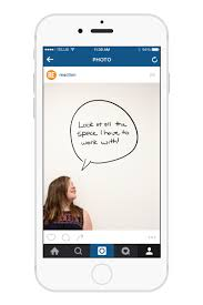 thinking outside the square a guide to instagram u0027s new size