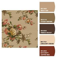 34 best sherwin williams paint ideas images on pinterest sherwin