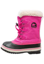 womens pink boots size 11 sorel tofino womens boots size 11 sorel boots yoot pac