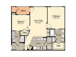 2 Bedroom Apartments In North Carolina Bedroom 2 Bedroom Apartments Raleigh Nc 2 Bedroom Apartments In