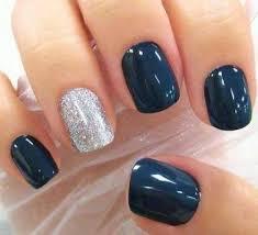 uas de gelish decoradas uñas de gelish 2015 buscar con google uñas pinterest uñas de