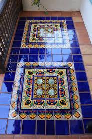 mexican tile bathroom ideas mexican tile bathroom ideas resultado de imagen para mexican