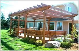 easy patio design software easy outdoor patio ideas building