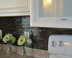 Bamboo Backsplash Bamboo Kitchen Accents Wall Backsplash This - Bamboo backsplash