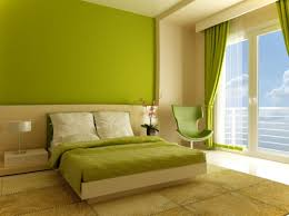what colour carpet goes with green walls home decor country