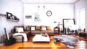 small cozy living room ideas beauteous cozy living room design ideas of part cosy apartment