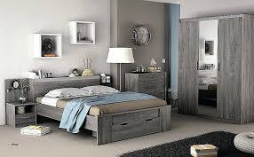 chambre a coucher complete adulte conforama chambre a coucher pliable a a conforama chambre a coucher