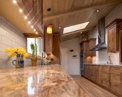 kitchen design denver before and after mountain modern kitchen transformation u2013 the