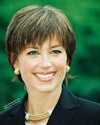 the wedge haircut instructions short wedge hairstyles dorothy hamill wedge haircut instructions