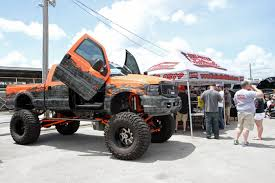 outlaw monster truck show triple play 2015 ts performance outlaw drag race and sled pull