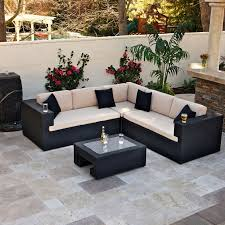 87 best patio furniture images on pinterest better homes and