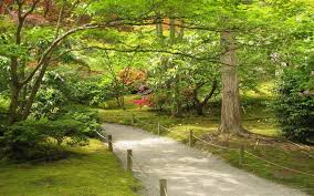 japanese wallpaper music wallpapersafari japanese garden art prints art wall and posters wall murals buy a