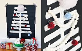 ziploc small space big style 6 holiday decorating tips