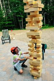 Diy Backyard Games by 5 Diy Backyard Games To Keep Your Kids Active This Summer