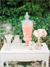 pink white gold wedding get the look pretty pink white gold wedding