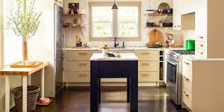 best ivory paint for kitchen cabinets the 10 best white paint colors for every room in the house