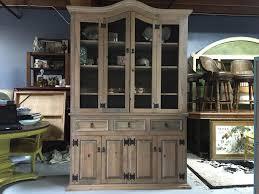chicken wire cabinet door inserts country french china cabinet with chicken wire cabinet door inserts