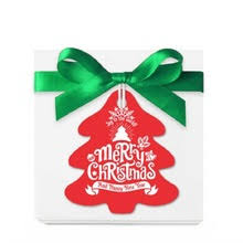 Hanging Decorations For Home Compare Prices On Paper Hanging Decorations Online Shopping Buy