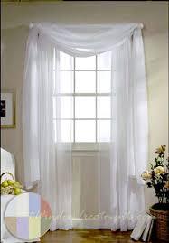 voile curtains ideas nrtradiant com