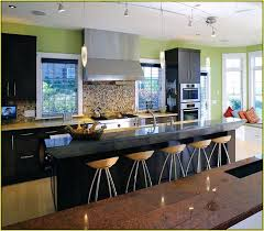 kitchen islands with seating for 6 kitchen island designs with seating for 6 kitchen islands that