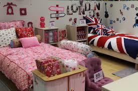 d馗o anglaise chambre ado impressionnant deco chambre ado fille ravizh com