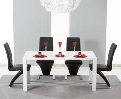 dining room furniture the great furniture trading company
