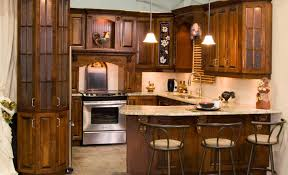 installer un comptoir de cuisine comptoir de cuisine en granit et en quartz vanité de salle de bain