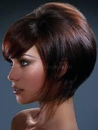 wendy malicks new shag haircut 15 best hair style images on pinterest hair cut hairstyle ideas