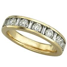 Diamond Wedding Rings For Women by Diamond Wedding Bands For Women Cut Rate Diamonds