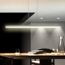 Pendelleuchte Esszimmer Design Uncategorized Schönes Design Leuchte Esszimmer Vibia Halo
