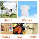 Image result for laundry room hanger B00UUSC7YY