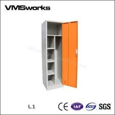 Compact Storage Cabinets China Office Furniture Filing Cabinet Heavy Duty High Security