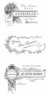 1361 best free printables images on pinterest free printables