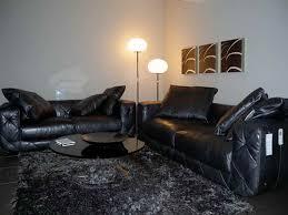 Black Leather Living Room Chair Design Ideas Black Leather Furniture Living Room Ideas Sofa Favorite Black