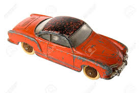 rusty car old rusty car toy stock photo picture and royalty free image