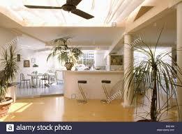Open Plan Flooring by Furniture Openplan Flooring Stock Photos U0026 Furniture Openplan