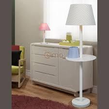 ladaire pour chambre de chevet ladaire chambre bébé bebe