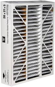Filter Air Cleaner Filters Honeywell