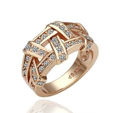 nickel free white gold search on aliexpress by image