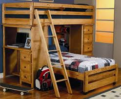 Bunks And Beds 16 Different Types Of Bunk Beds Ultimate Bunk Buying Guide