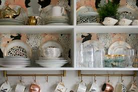2017 Interior Design Trends My Predictions Swoon Worthy Peachy Keen Will Peach Be The New Blush Pink Swoon Worthy